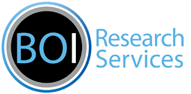 BOI Research Services